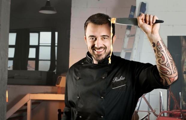 Chef-Rubio-Credit-CarbonelliSeganti-LOW-620x400