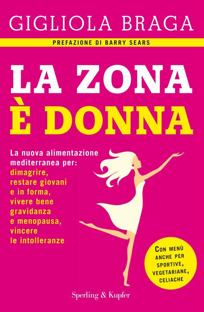 COP_978882005636_Braga_La zona  donna.indd