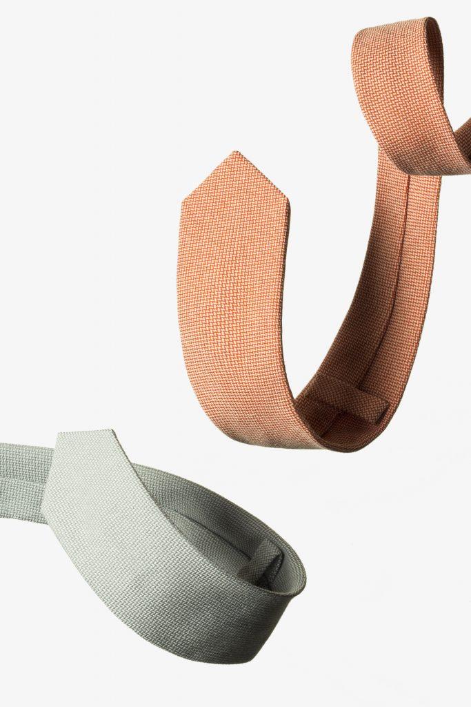 cravatta 5