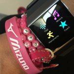 FitBit e il nuovo Ionic