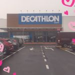 http://www.fitandchic.it/decathlon-novara/
