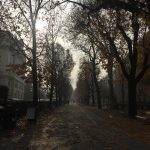 L'autunno tutto da vivere
