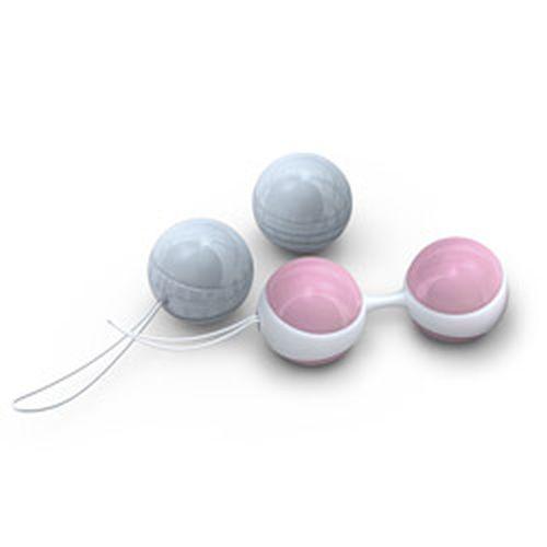 Luna Beads Lelo palline vaginali