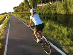 Turbolento bike fitness