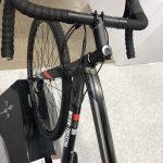 Wilier Triestina, gravel bike
